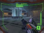 Stasis Bunker (Single Player).png