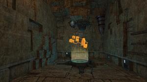 Chozo Ruins Screenshot (47)