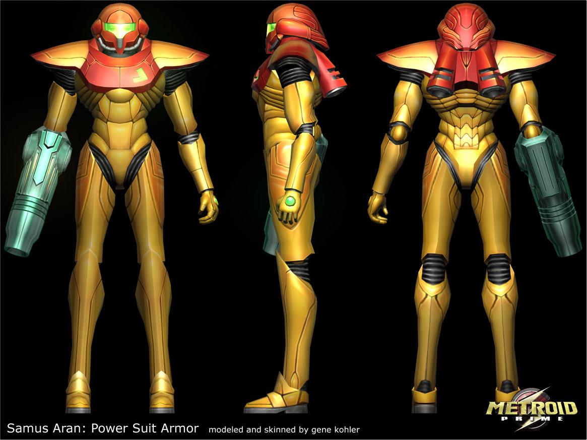 image kohler power suit renderjpg wikitroid fandom