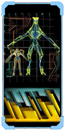 File:Pirate Samus size comparison scanpic.png