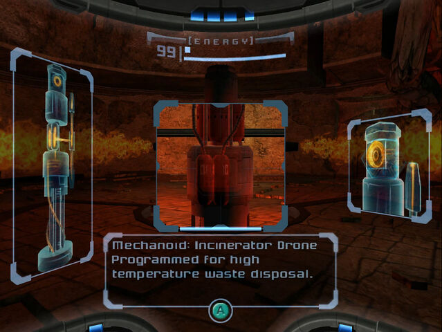 File:Burn dome incinerator drone scan images dolphin HD.jpg