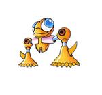 Sidehopperchibi