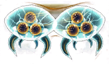 File:FissionMetroid.png