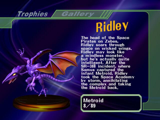 File:RidleyMelee.jpg