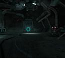 Hive Chamber B