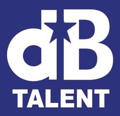 DB Talent.png