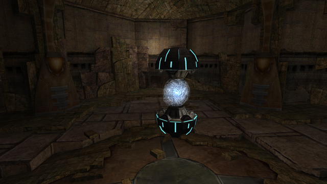 File:Deep Chozo Ruins Screenshot (63).png