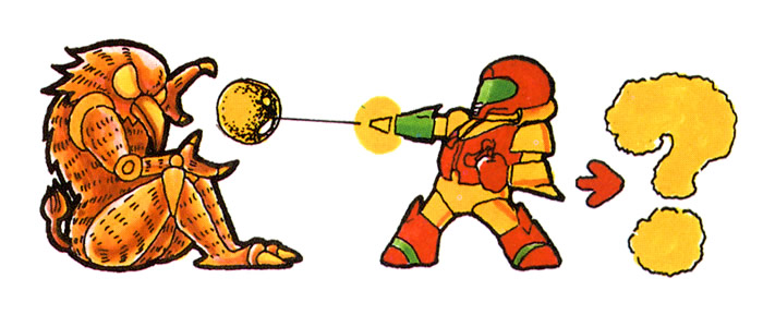 File:Samus artwork 15.png