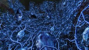 Far Tallon Overworld Screenshot (16).png