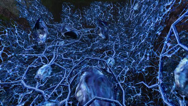 File:Far Tallon Overworld Screenshot (16).png