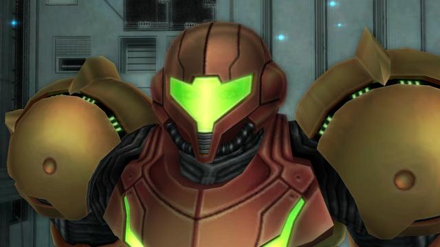 File:Varia suit closeup.png