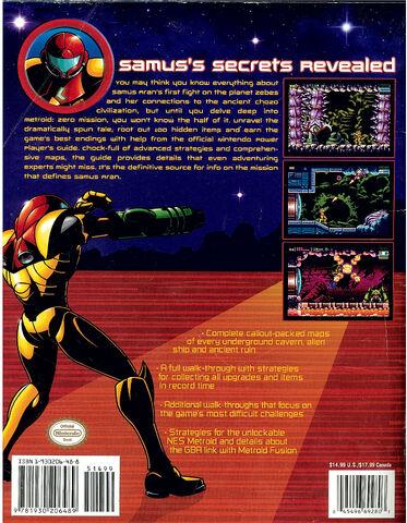 File:ZM guide back cover.JPG