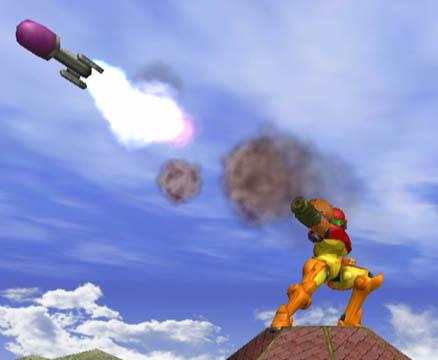 File:Missile 362.jpg