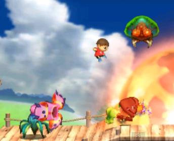 File:Smash Run Metroid.png
