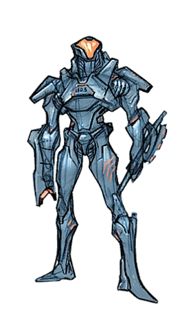 File:GFtrooper concepts copy 5.png