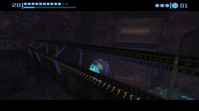 File:Metroid quarantine a magnetic rail.jpg