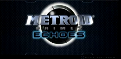 File:MP2 Title Screen.png