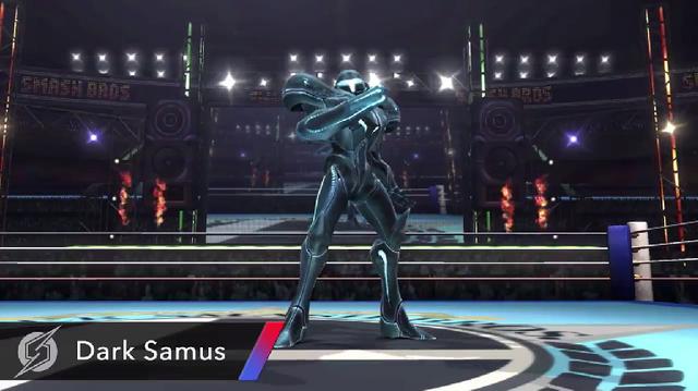 File:Dark Samus returns.png