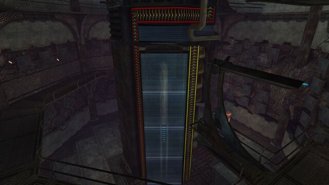 File:Phazon Mines Screenshot HD (5).jpg