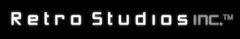 Retro Studios logo (2002).png