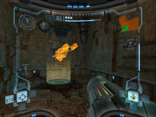 File:Map station chozo ruins dolphin hd.jpg