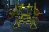 RB176 Ferrocrusher.PNG