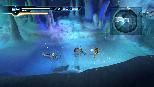 File:Icemonster.PNG