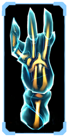 File:Elite Pirate claw scanpic.png