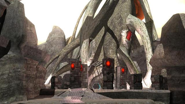 File:03 temple 01.jpg