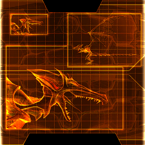 File:Ridley Pirate Homeworld monitors.png