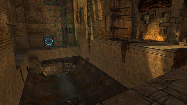 File:Deep Chozo Ruins Screenshot (41).png