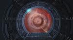 Portal Rift 3