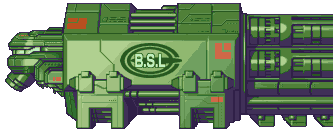 File:Biologic's vessel.png