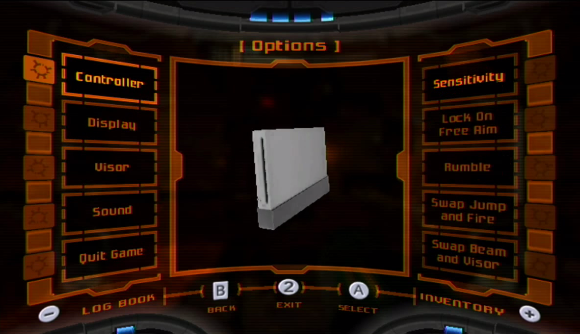 File:Options Wii version.png