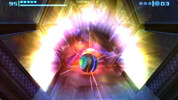 Power Bomb 2.png