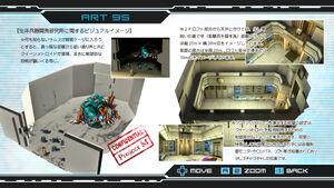 Room MW.jpg