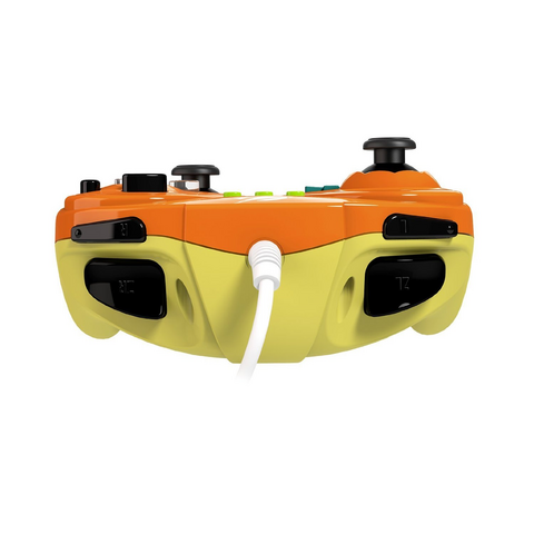 File:Wired Fight Pad top.png