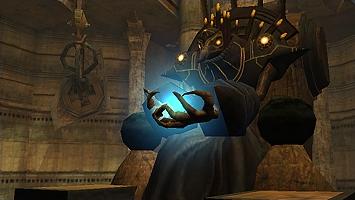 Файл:Hall of the Elders Statue NPC!.png