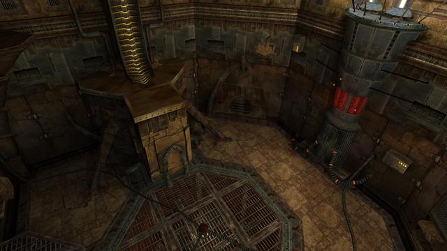 File:Deep Chozo Ruins Screenshot (23).png