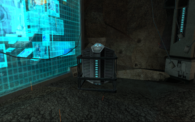 File:Galactic Federation Crate.png