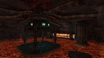 Magmoor Screenshot HD (6)