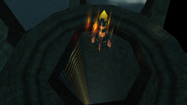 File:Phendrana Drifts Screenshot (22).png