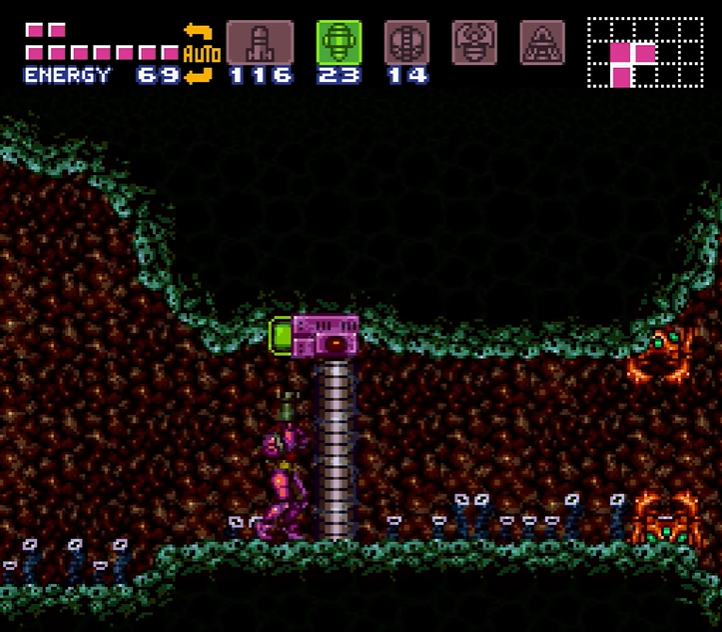 File:Super metroid green gate.png