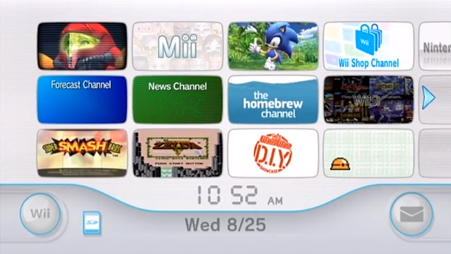 File:MOM Wii Menu.png