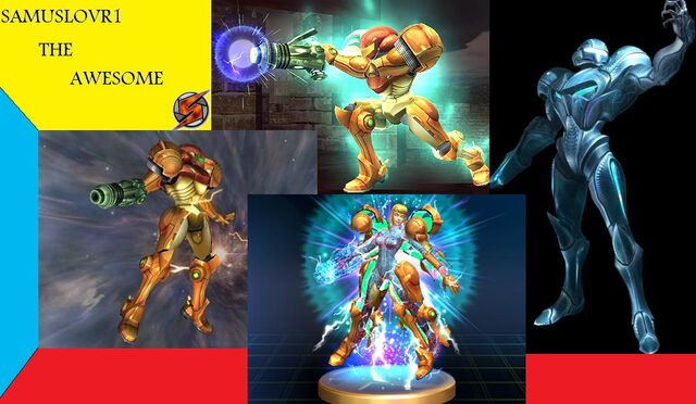 File:Samus tribute.jpg