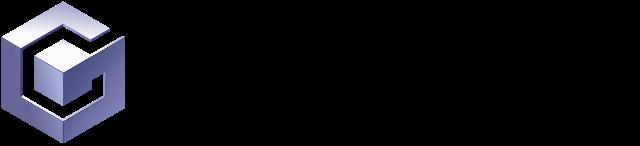 Файл:Gamecube logo.png