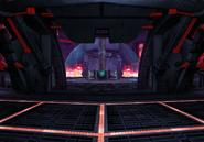 Hive Reactor