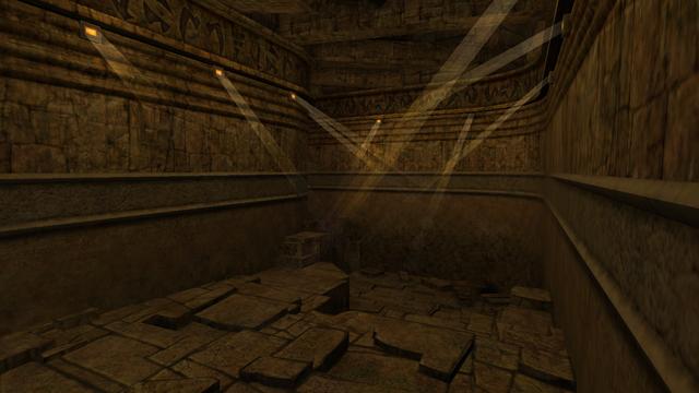 File:Deep Chozo Ruins Screenshot (35).png