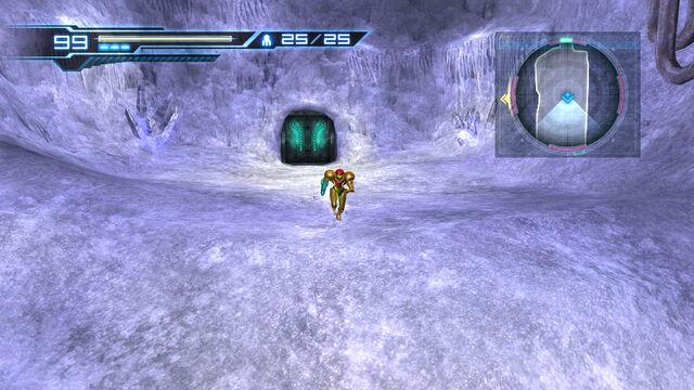 File:Frozen slope Cryosphere HD.jpg