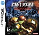 Metroid Prime: Hunters Walkthrough